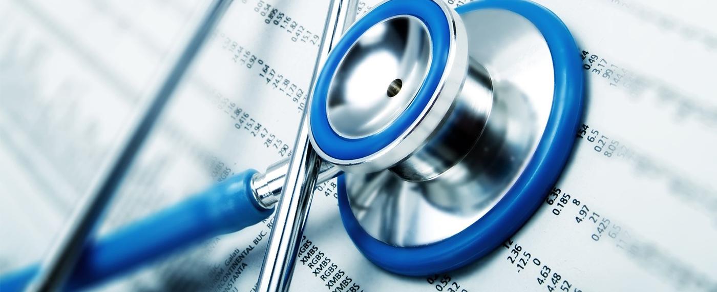 Tutela e Copertura Medica Professionale